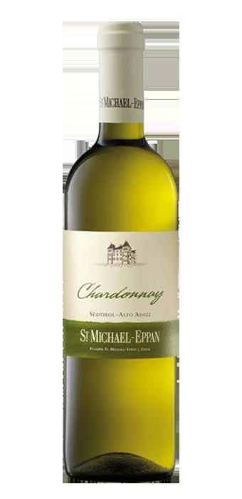 St. Michael-Eppan Chardonnay Classico DOC Alto-Adige 75CL