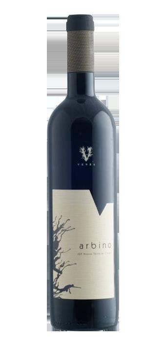 Venea Arbino Montepulciano D'Abruzzo DOP 75CL