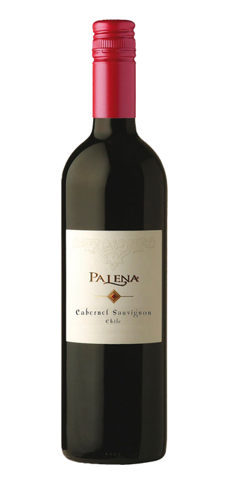 Palena Cabernet Sauvignon Central Valley 75cl