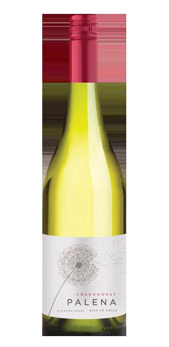 Palena Chardonnay Maipo Valley 75cl