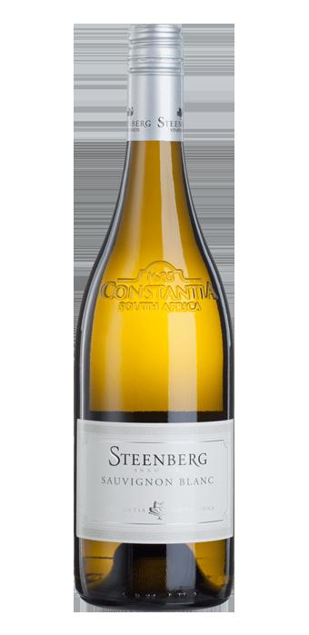 Steenberg Sauvignon Blanc 75cl