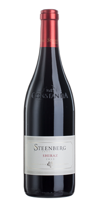 Steenberg Shiraz Constantia Coastal Region 75cl