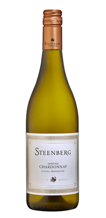 Steenberg Chardonnay Sphynx 75cl
