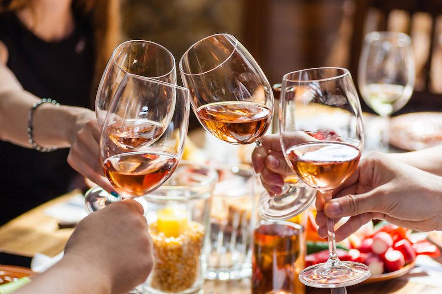 Barts Wijn Evenement 2019