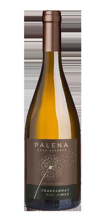 Palena Chardonnay Gran Reserva Leyda Valley 75cl