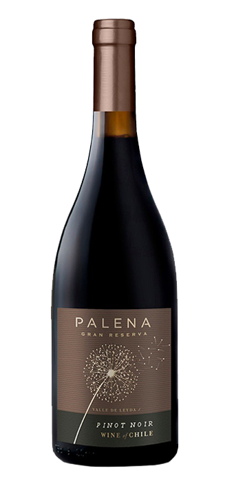 Palena Pinot Noir Gran Reserva Casablanca Valley 75cl