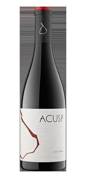 Castell D'Encus Acusp 2016 Costers Del Segre DO 75CL