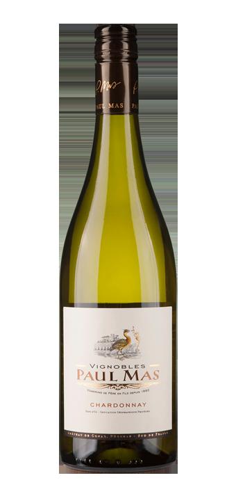 Domaine Paul Mas Chardonnay 75CL