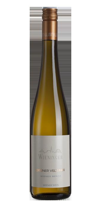 Weingut Wieninger Grüner Veltliner 75CL