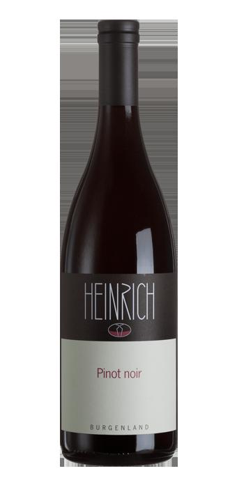 Heinrich Pinot Noir Neusiedlersee 75CL