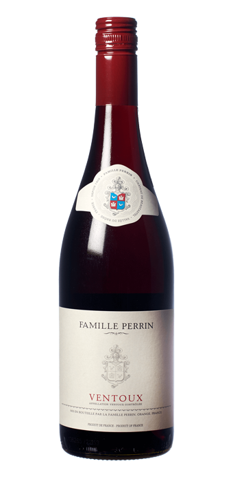 Famille Perrin Ventoux Rouge 150CL