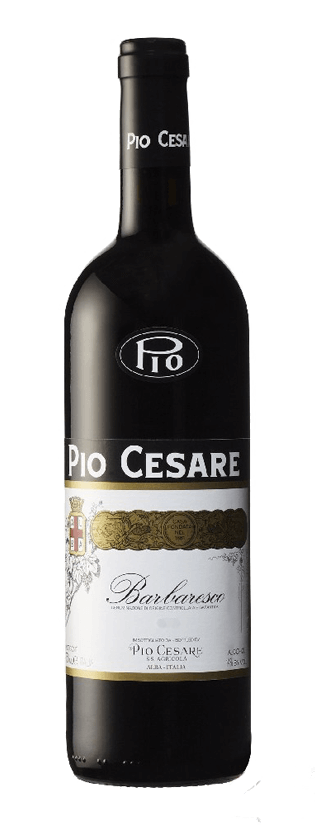 Pio Cesare Barbaresco DOCG 2003 75CL