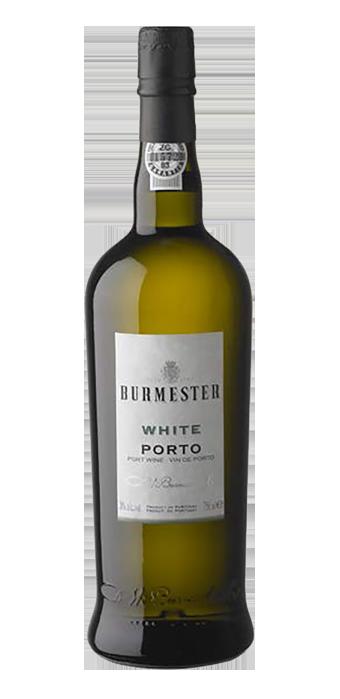 Burmester White Porto DOP 75CL