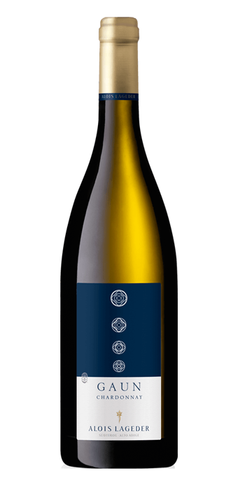 Aloïs Lageder Chardonnay Gaun 75CL