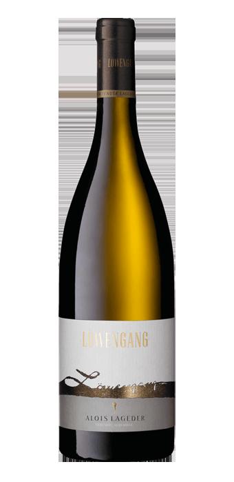 Tenutae Lageder Chardonnay Löwengang 75CL