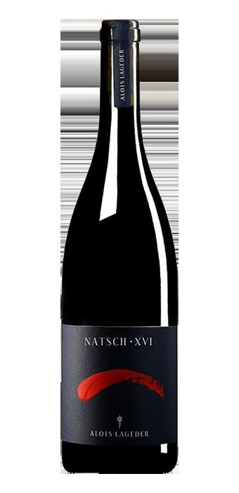 Aloïs Lageder NATSCH-XVI 75CL