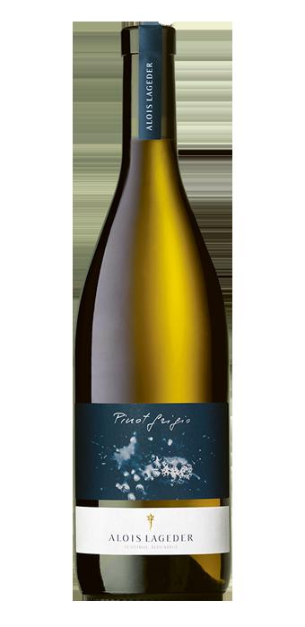 Aloïs Lageder Pinot Grigio 75CL