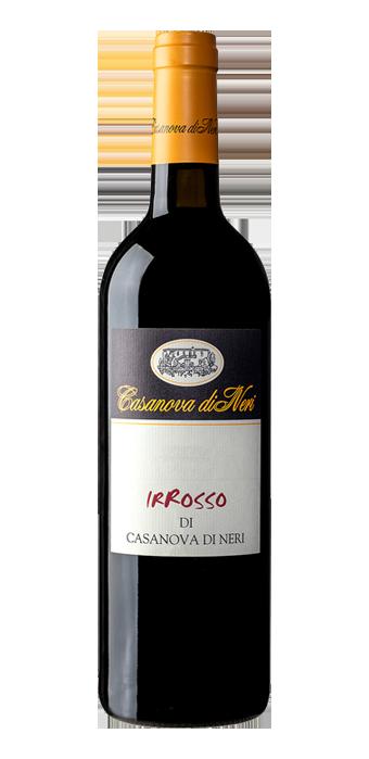 Casanova Di Neri IR Rosso Toscana IGT 75CL