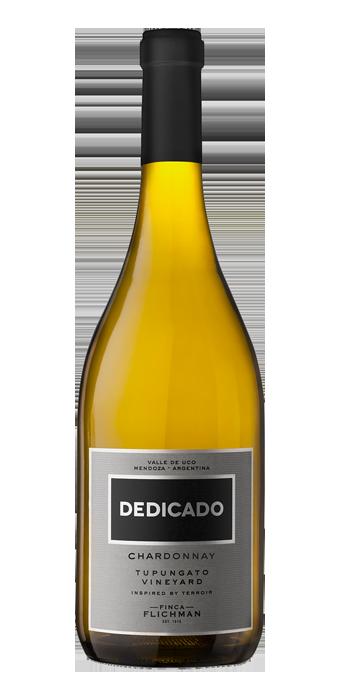 Finca Flichman Dedicado Chardonnay 75CL