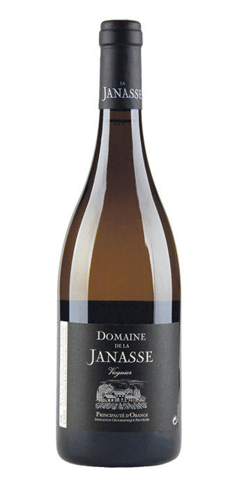 Domaine De La Janasse Viognier IGP 75CL