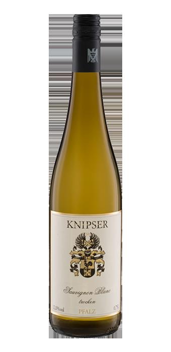 Weingut Knisper Laumersheim Sauvignon Blanc 75CL