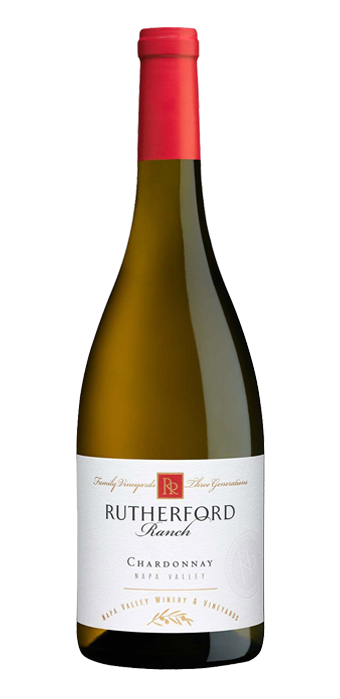 Rutherford Chardonnay 75CL