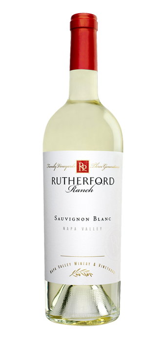 Rutherford Sauvignon Blanc 75CL