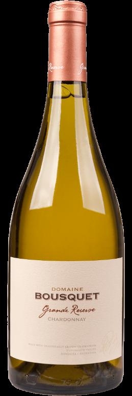 Domaine Bousquet Chardonnay Grande Reserve 75CL