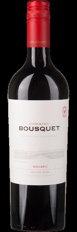 Domaine Bousquet Malbec 75CL