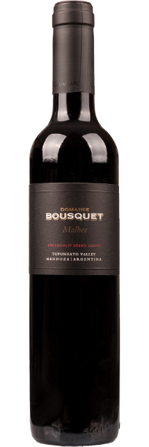 Domaine Bousquet Malbec Dulce 50CL