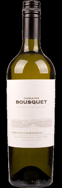Domaine Bousquet Chardonnay Torrontes 75CL