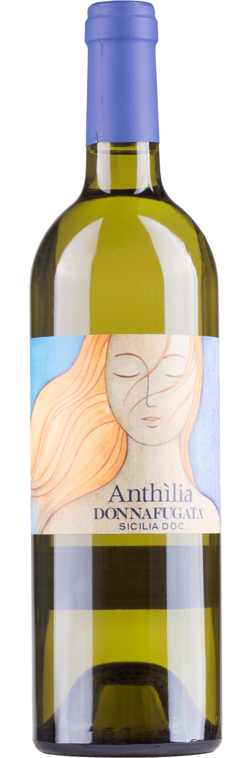 Donnafugata Anthilia 75CL
