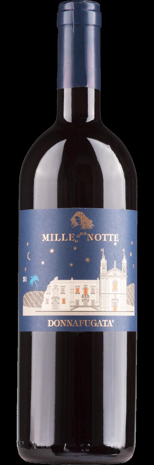Donnafugata Mille E Una Notte 75CL