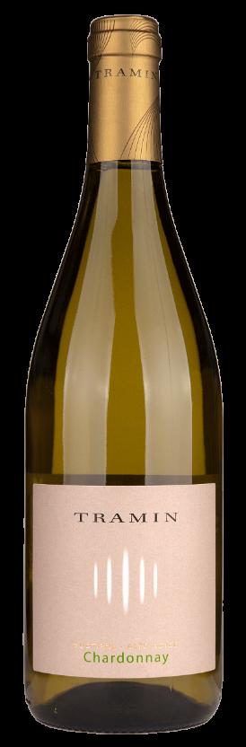 Tramin Chardonnay Alto Adige 75CL