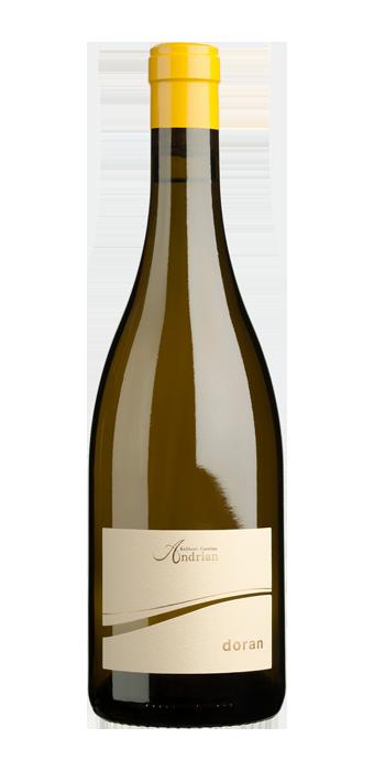 Andrian Chardonnay Riserva Doran 75CL
