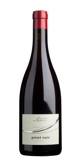 Andrian Pinot Noir Andrian 75CL