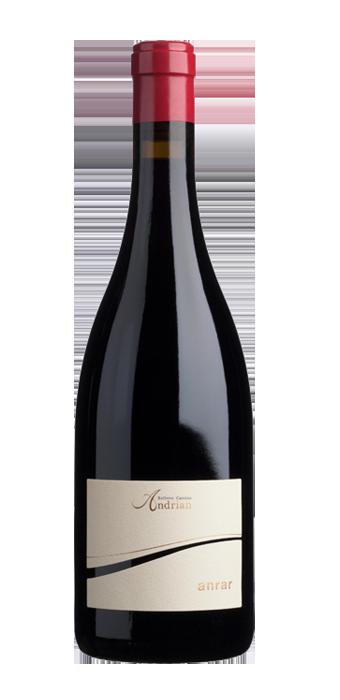 Andrian Pinot Noir Riserva Anrar 75CL