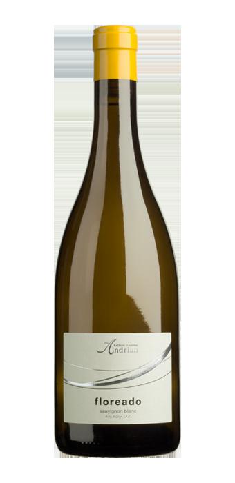 Andrian Sauvignon Blanc Floreado 75CL