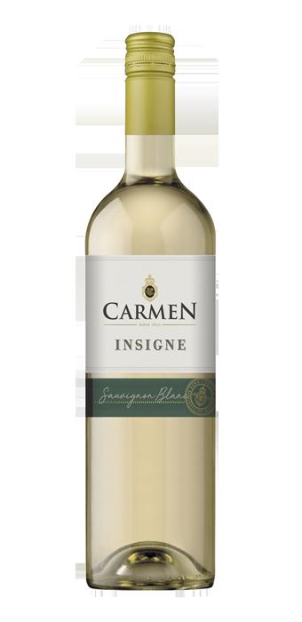 Carmen Sauvignon Blanc Insigne 75CL