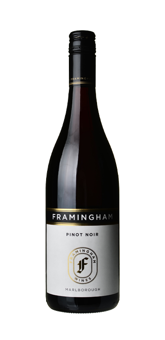 Framingham Pinot Noir 75CL