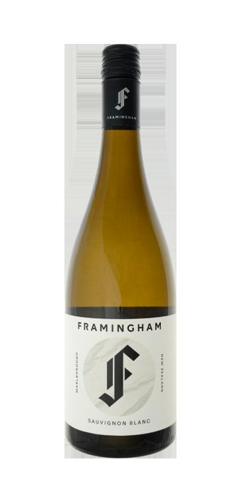 Framingham Sauvignon Blanc 75CL