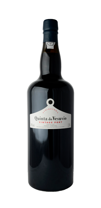 Quinta Do Vesuvio Vintage 2011 75cl