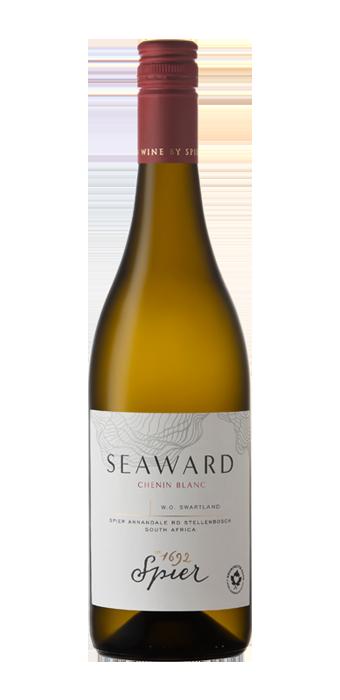 Spier Chenin Blanc Seaward 75CL