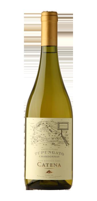Catena Zapata Chardonnay Tupungato 75CL