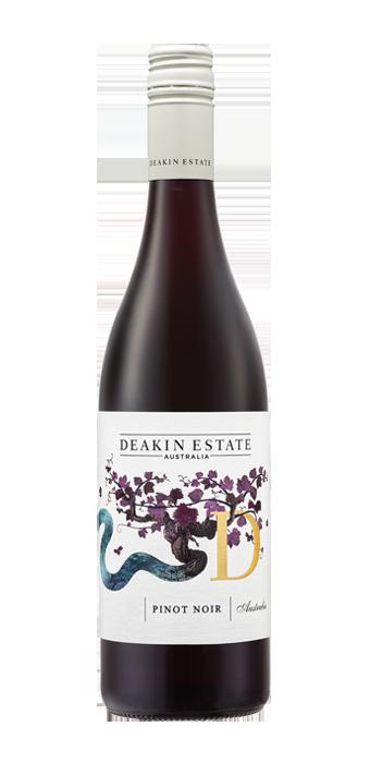 Deakin Estate Pinot Noir Deakin 75CL