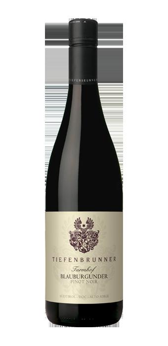 Tiefenbrunner Pinot Nero Turmhof 75CL