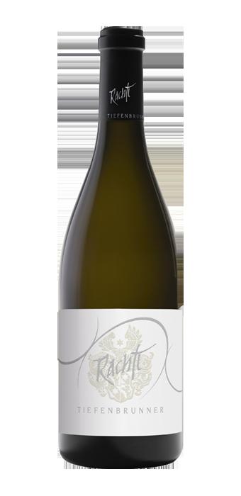 Tiefenbrunner Sauvignon Blanc Rachtl 75CL