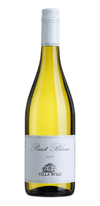 Villa Wolf Ernst Loosen Pinot Blanc 75CL