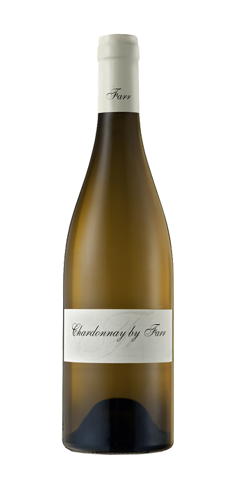By Farr Chardonnay Victoria 2018 75CL