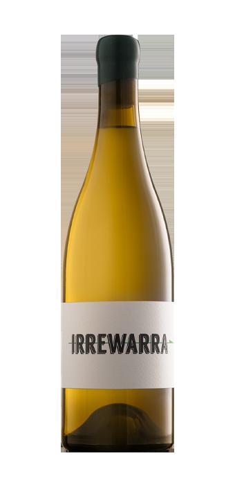Irrewarra Chardonnay Victoria 2018 75CL